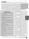 letöltése - Page 5