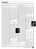 letöltése - Page 7