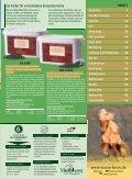 Masterhorse Hauptkatalog - Seite 3
