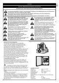 CB22Cover unisex.qxp - Chamberlain - Page 3