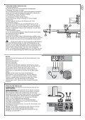 CB22Cover unisex.qxp - Chamberlain - Page 4