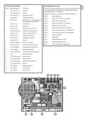 CB22Cover unisex.qxp - Chamberlain - Page 5