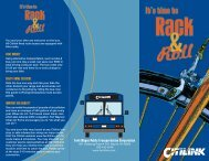 Roll - Citilink