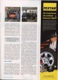 02.05.2012 Spitzenwäsche - die ... - Autohaus Reisacher GmbH - Seite 2
