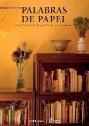 Palabras_de_papel-04-MARRON copia.qxd:educa04 - Navarra
