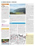 Bernese Oberland - Interlaken - verein-web.ch - Page 2