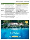 Bernese Oberland - Interlaken - verein-web.ch - Page 3