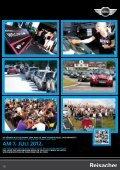 Ein gutes Gefühl! - Autohaus Reisacher GmbH - Seite 7
