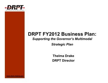 transport business plan document