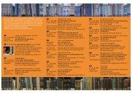 Terminübersicht (PDF 1,3  MB, öffnet im neuen