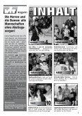 E-Jugend - VfR Wiesbaden - Page 3