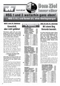 E-Jugend - VfR Wiesbaden - Page 4