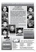 E-Jugend - VfR Wiesbaden - Page 5