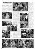 E-Jugend - VfR Wiesbaden - Page 6
