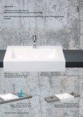 helopal. Waschtische - Lottmann Sanitär GmbH - Seite 5