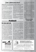21. Jahrgang aktuell VfR · Verein für Rasenspiele ... - VfR Wiesbaden - Page 3