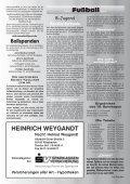 21. Jahrgang aktuell VfR · Verein für Rasenspiele ... - VfR Wiesbaden - Page 4