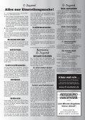 21. Jahrgang aktuell VfR · Verein für Rasenspiele ... - VfR Wiesbaden - Page 5