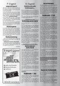21. Jahrgang aktuell VfR · Verein für Rasenspiele ... - VfR Wiesbaden - Page 6