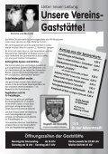 21. Jahrgang aktuell VfR · Verein für Rasenspiele ... - VfR Wiesbaden - Page 7