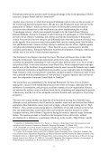 Untitled - Montesquieu Instituut - Page 6