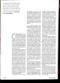 artikel opzij sept 2014 - Page 3