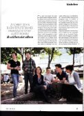 artikel opzij sept 2014 - Page 4