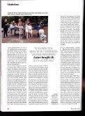 artikel opzij sept 2014 - Page 5