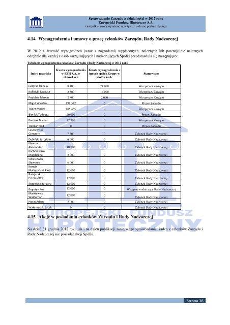 Raport bieżący nr 18.3 - 2013.pdf - Europejski Fundusz Hipoteczny