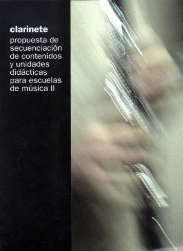 Audición Musical - Gobierno de Navarra