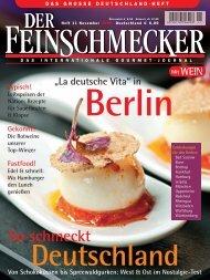 Leibspeisen der Nation: Rezepte für Sauerbraten ... - Reinstoff