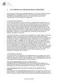 VERPLEEGTECHNISCHE VAARDIGHEDEN Toelichting op de ... - Page 4
