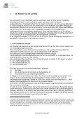 VERPLEEGTECHNISCHE VAARDIGHEDEN Toelichting op de ... - Page 6