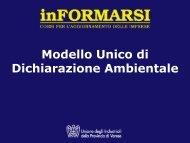 MUD 2011.pdf - Unione degli Industriali della provincia di Varese