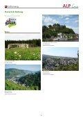 Radfernweg Hunsrück-Radweg - Reinsfeld - Seite 4