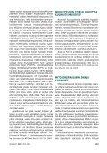 Taitto 12/97 6.5->PDF - Duodecim - Page 2