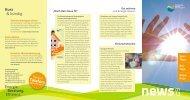 Newsletter 2013-01 (PDF, 3,0 MB) - Klimaschutzagentur ...