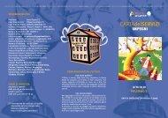 Palermo 3 - Direzione regionale Sicilia - Agenzia delle Entrate