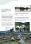 Infomagazine nr 69 - Stad Oudenaarde - Page 3
