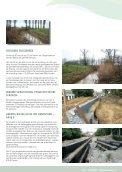Infomagazine nr 69 - Stad Oudenaarde - Page 4