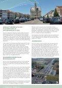 Infomagazine nr 69 - Stad Oudenaarde - Page 5