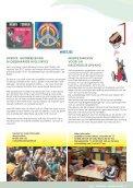 Infomagazine nr 69 - Stad Oudenaarde - Page 6