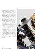 12172_Leckey Totstander.pdf - GTK Rehab - Page 4