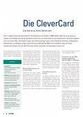 Download - traffiQ - das Mobilitätsportal für Frankfurt am Main - Page 2