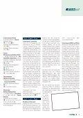 Download - traffiQ - das Mobilitätsportal für Frankfurt am Main - Page 5