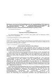 Entwurf vom 25.1.2008 - Peteradler.at