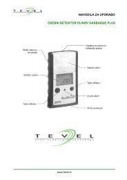 309 navodila za uporabo GasBadge Plus-slovensko.pdf