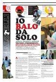 Gazzetta dello Sport - Mario Balotelli - Page 2