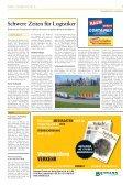 Kunden PDF von Repromedia Wien - Verkehr - Seite 4