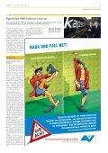Kunden PDF von Repromedia Wien - Verkehr - Seite 6
